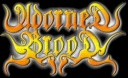 Adorned Brood logo
