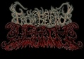 From Beyond Death logo