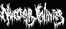 Nuclear Winter logo