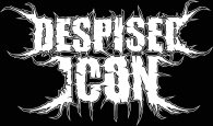Despised Icon logo