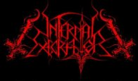 Infernal Execrator logo