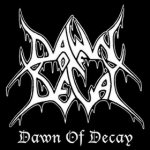Dawn of Decay logo