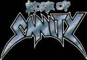 Edge of Sanity logo