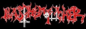 Blasphemophagher logo