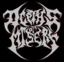 Depths of Misery logo