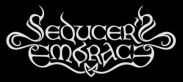 Seducer's Embrace logo