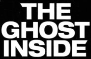 The Ghost Inside logo