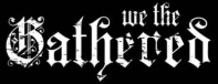 We the Gathered logo