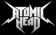 Atomic Head logo