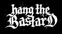 Hang the Bastard logo