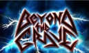 Beyond the Grave logo