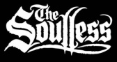 The Soulless logo