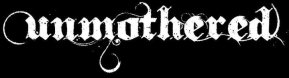 Unmothered logo