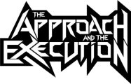 The Approach and the Execution logo