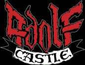 Adolf Castle logo