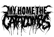 My Home, The Catacombs logo
