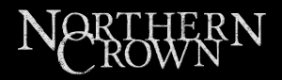 Northern Crown logo