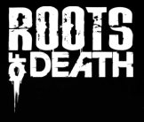 Roots of Death logo