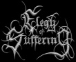 Elegy Of Suffering logo