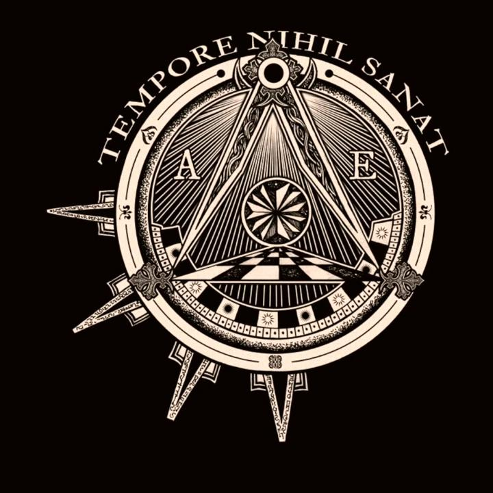 Temore Nihil Sanat Arch Enemy Photo Metal Kingdom