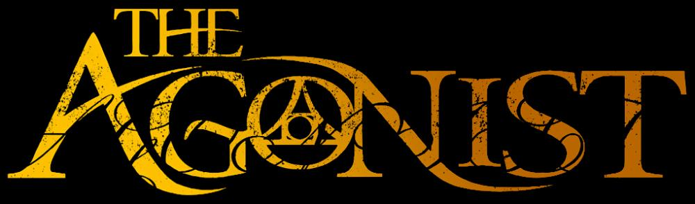 New The Agonist Logo