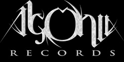 Agonia Records