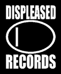 Displeased Records