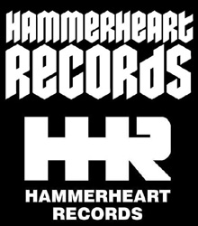 Hammerheart Records
