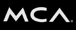 MCA Records