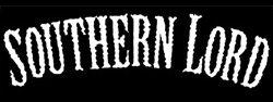 Southern Lord Recordings