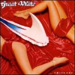 Great White - ...Twice Shy cover art