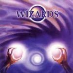 Wizards - Wizards