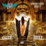 Skylark - Divine Gates Part l : Gate of Hell