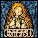 Entombed - Morning Star cover art