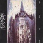 My Dying Bride - Turn Loose the Swans cover art