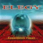 Elegy - Forbidden Fruit cover art