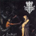 Obtained Enslavement - Soulblight cover art