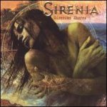 Sirenia - Sirenian Shores cover art