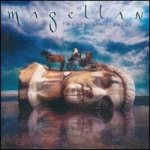 Magellan - Impossible Figures cover art