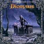Dionysus - Sign of Truth cover art