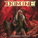 Domine - Champion Eternal