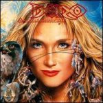 Doro - Angels Never Die cover art