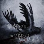 Deadsoul Tribe - A Murder of Crows cover art