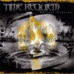 Time Requiem - Optical Illusion