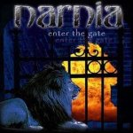 Narnia - Enter the Gate