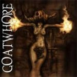 Goatwhore - Funeral Dirge for the Rotting Sun cover art