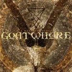 Goatwhore - A Haunting Curse cover art