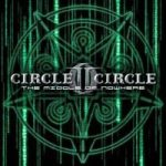 Circle II Circle - The Middle of Nowhere cover art