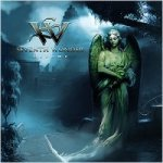 Seventh Wonder - Become cover art