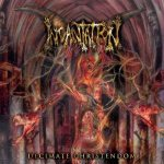 Incantation - Decimate Christendom